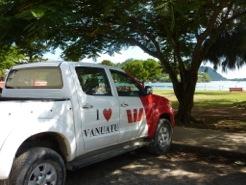 Vanuatu: Paradise on Earth