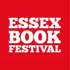 Interview by Sarah E Smith, Essex Author
