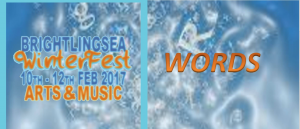 Winterfest at Brightlingsea