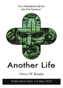 Seeking Reviews for Another Life